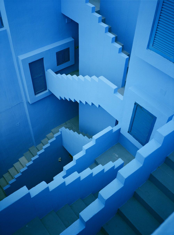 Muralla_Roja_Calpe_Spain_Ricardo_Bofill_Taller_Arquitectura_19g.jpg