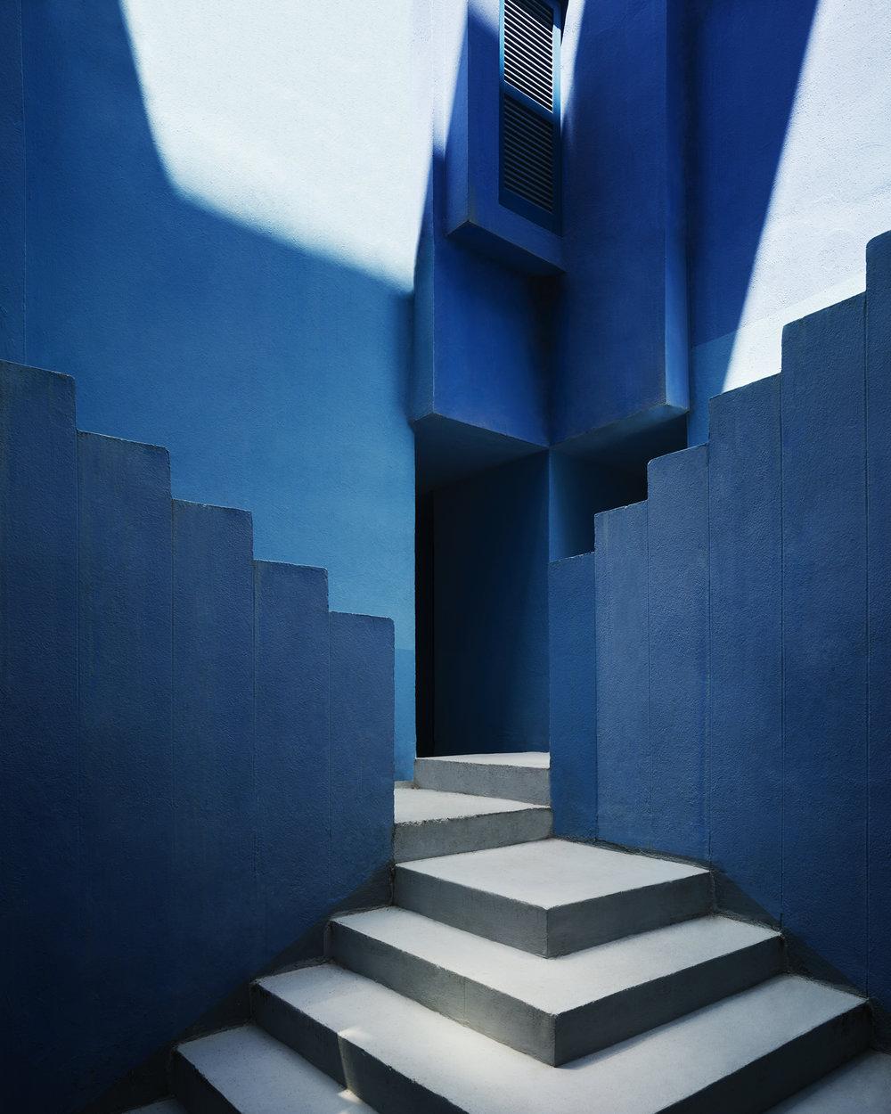 Muralla_Roja_Calpe_Spain_Ricardo_Bofill_Taller_Arquitectura_028.jpg