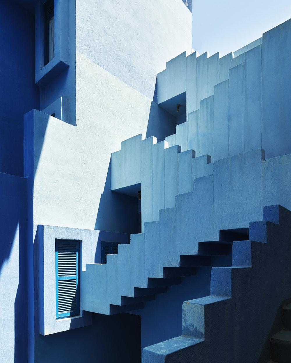 Muralla_Roja_Calpe_Spain_Ricardo_Bofill_Taller_Arquitectura_025.jpg