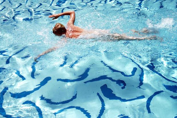 hi-res-HockneySwimmer.jpeg