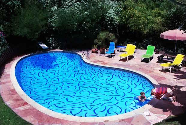 D-Hockney-w-model-in-pool-copy.jpeg