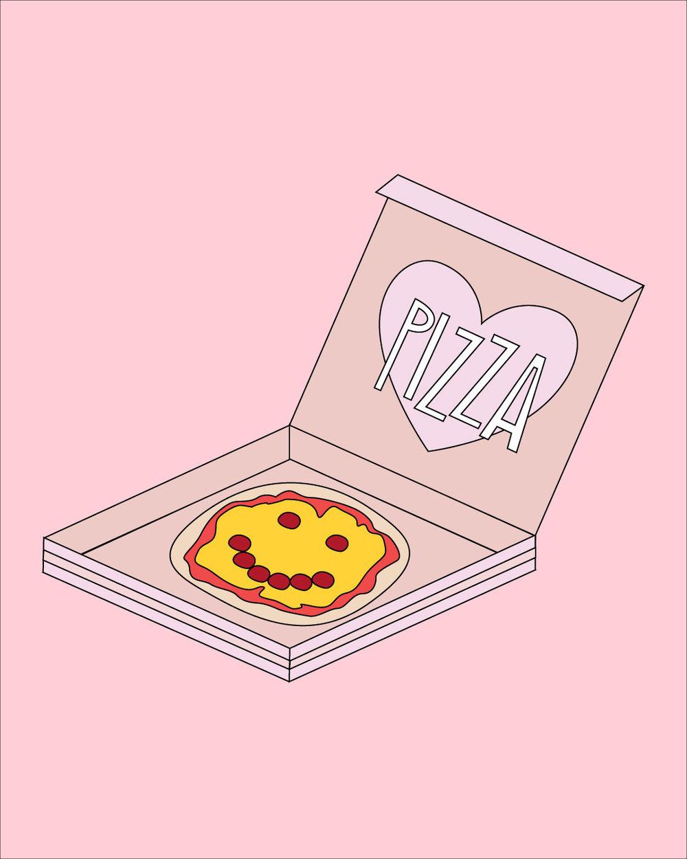 pizza_2pt.jpg