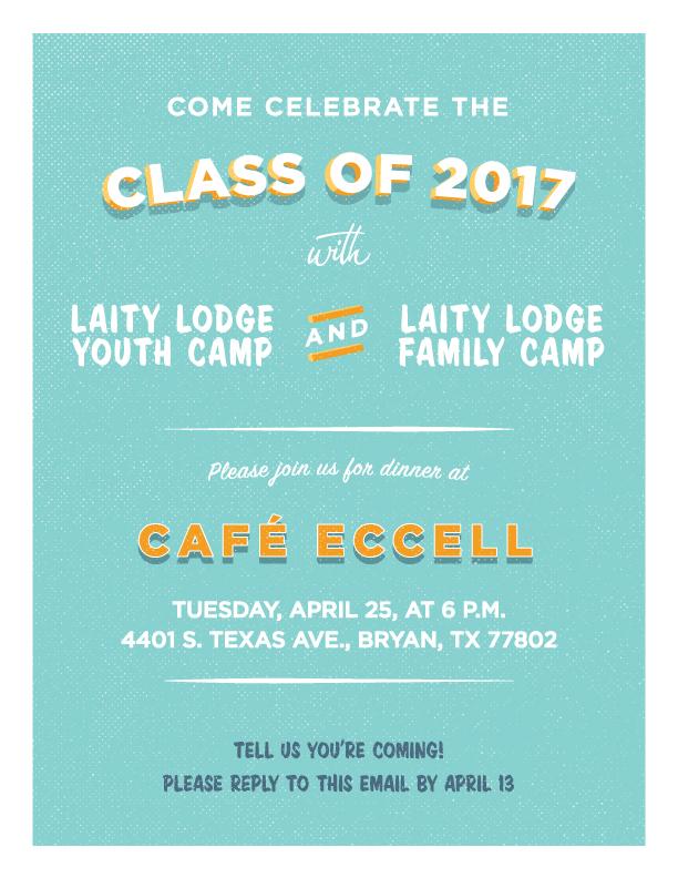 Classof2017_Invitation-CS_EMAIL.jpg