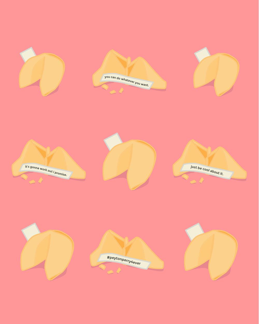 fortunecookie-01.jpg