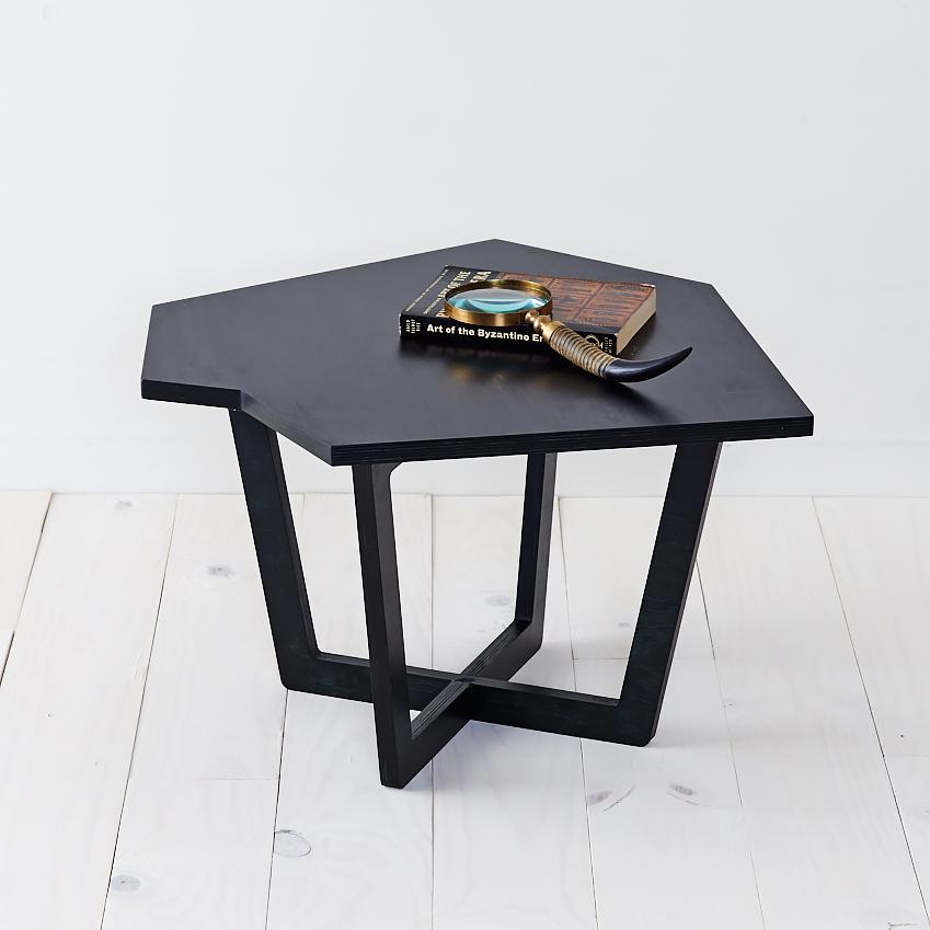 Table2B.jpg