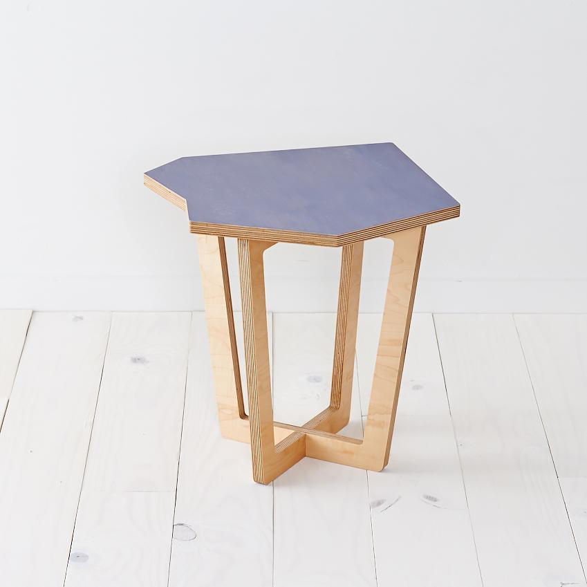Table5A.jpg