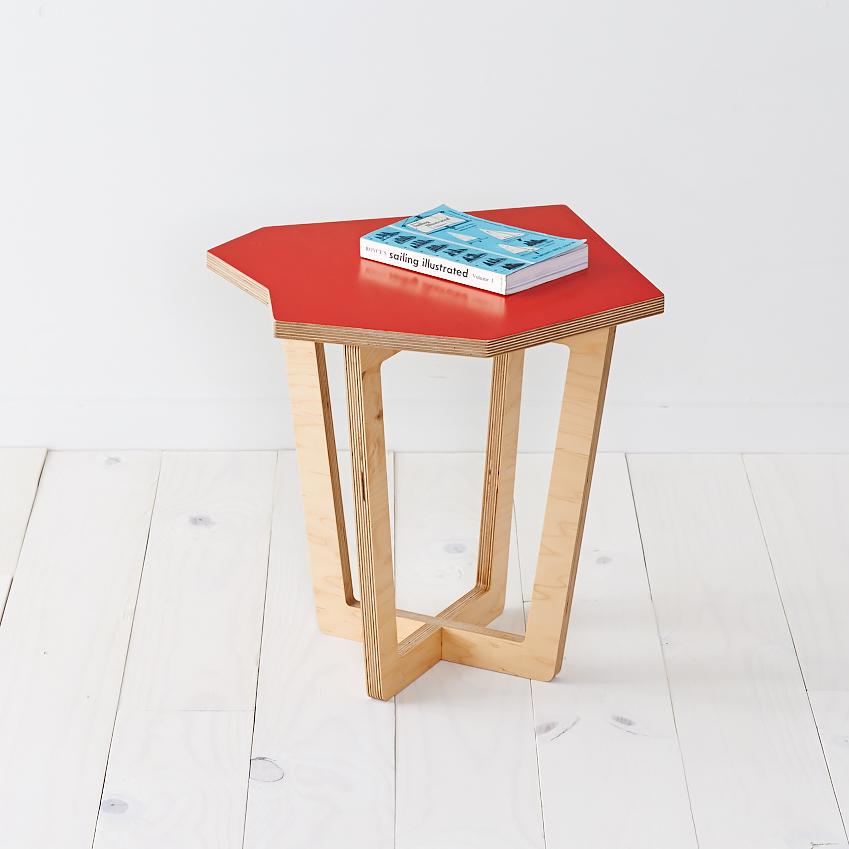 Table4B.jpg