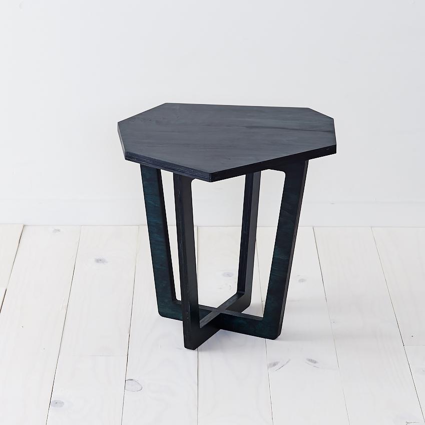 Table3A.jpg