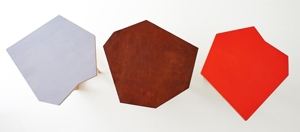 Tables5.jpg