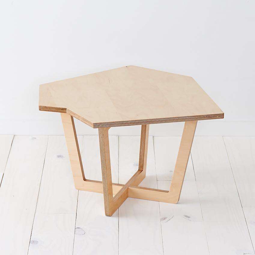 Table1A.jpg