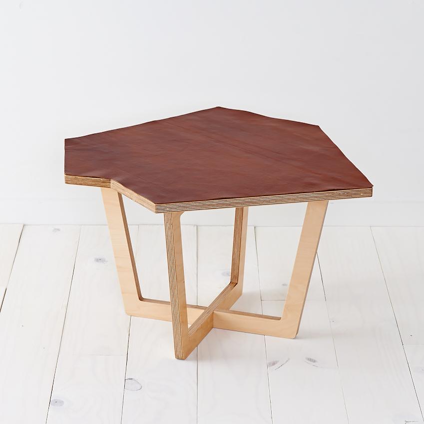 Table1C.jpg