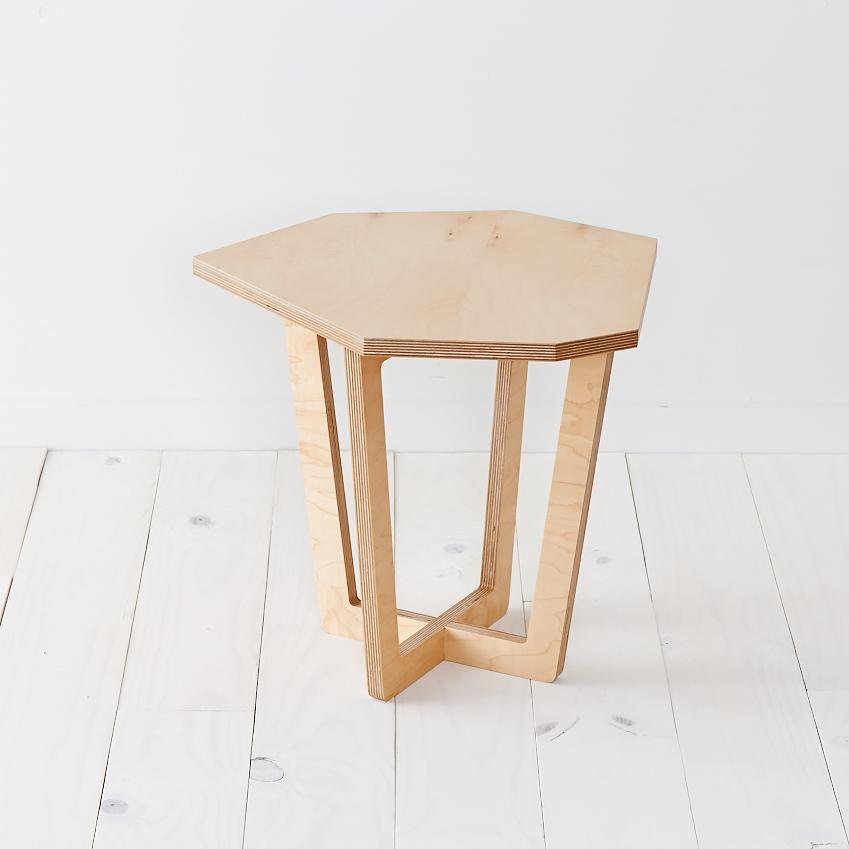 Table6C.jpg