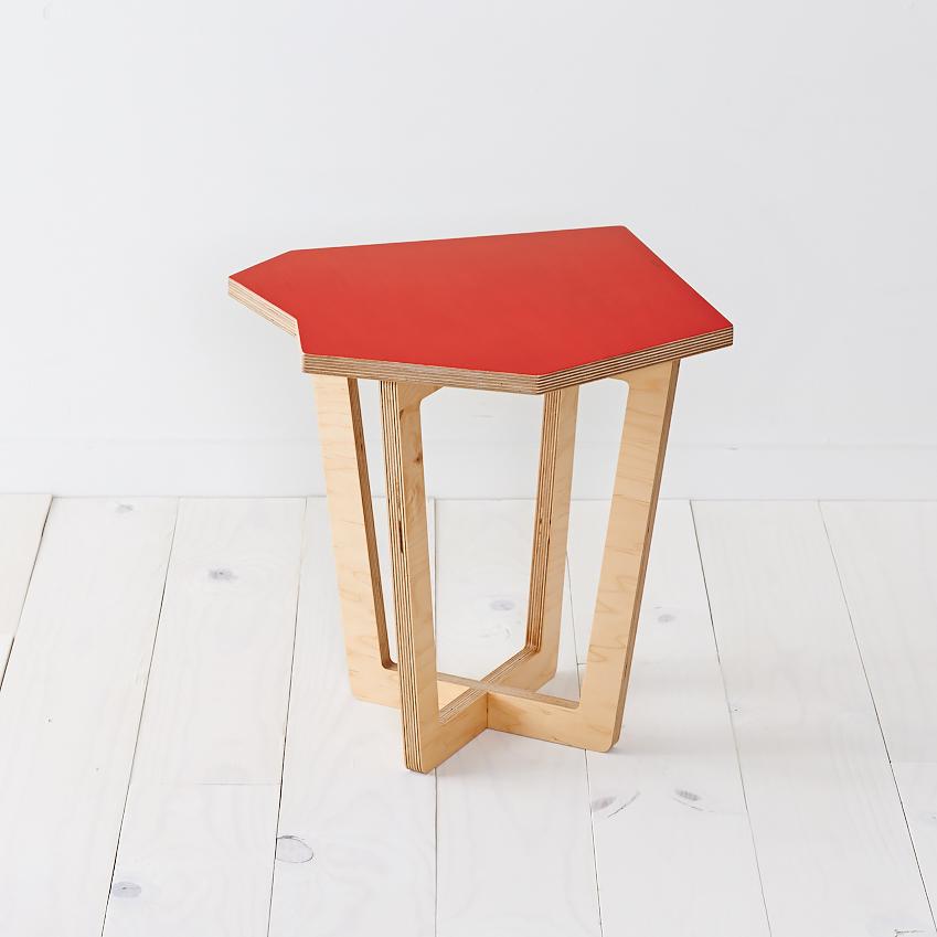 Table4A.jpg