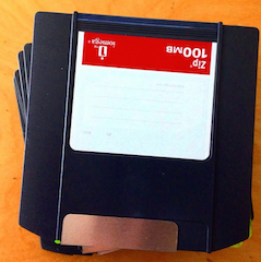 floppy disks.png