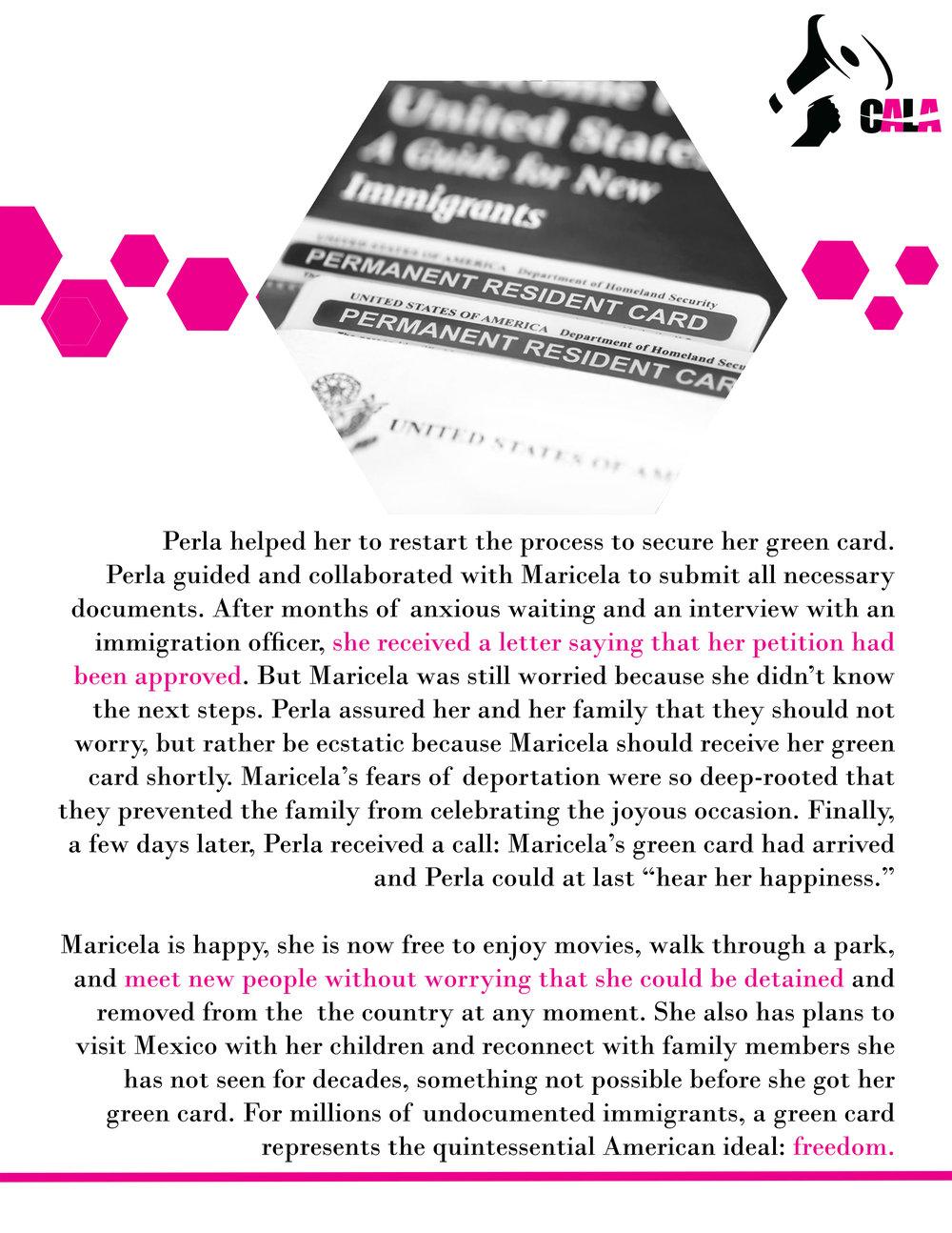 Mariela - Page 2.jpg