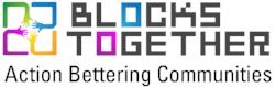 blocks together logo.jpg