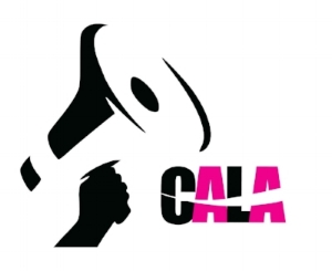 Click on the logo to read Summary of All CALA Programs