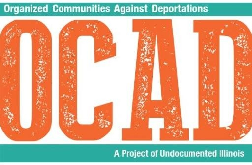 OCAD logo.jpg