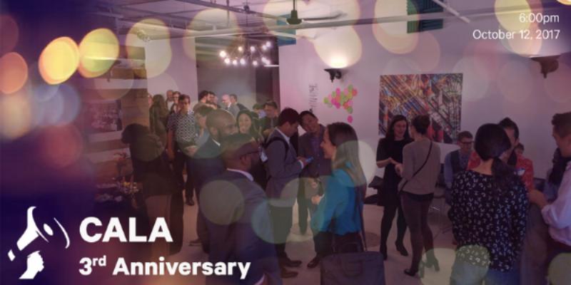 Cala 3rd anniversary.png