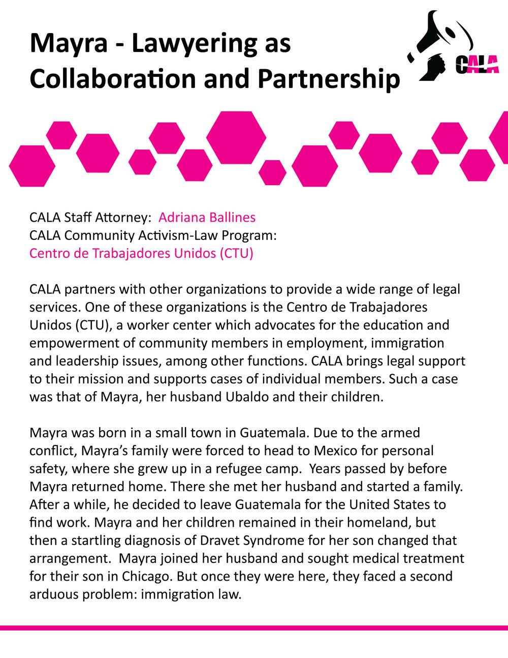 Mayra Newsletter File 2 (1).jpg