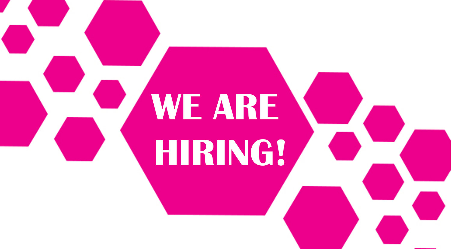 we are hiring two staff attorneys cala community activism law