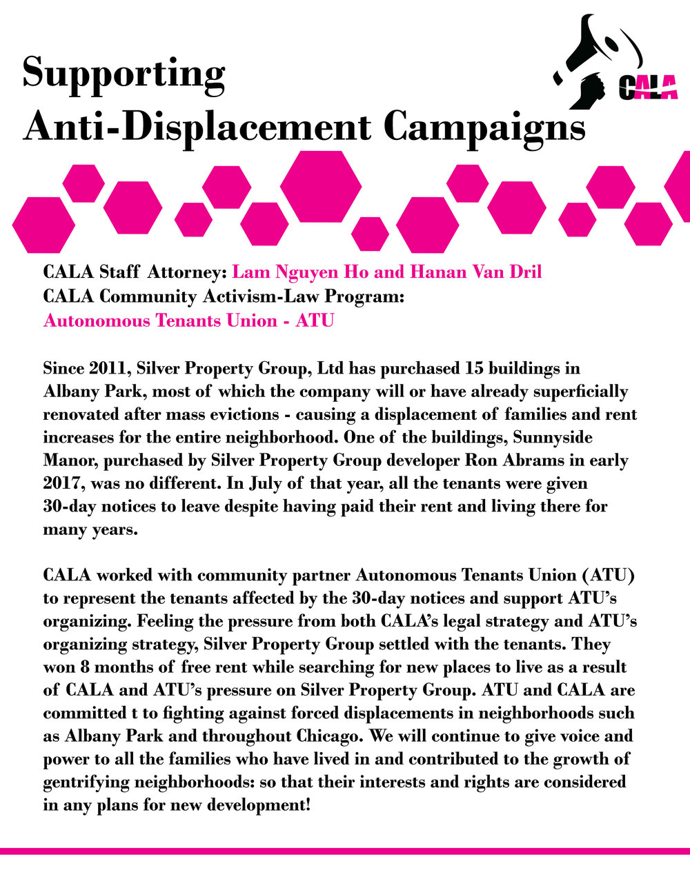 Supporting Anti Displacement Campaigns.jpg