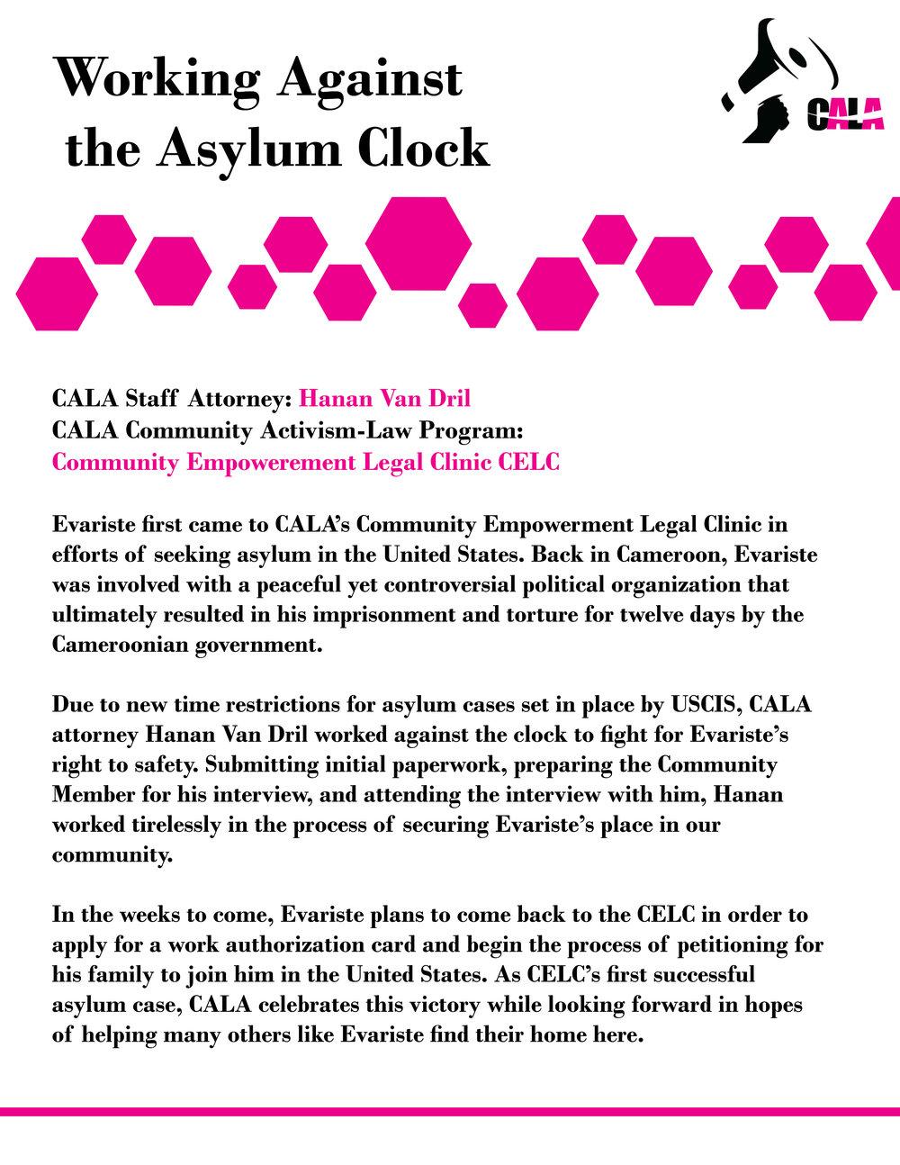 working againts the asylum clock pg 1.jpg