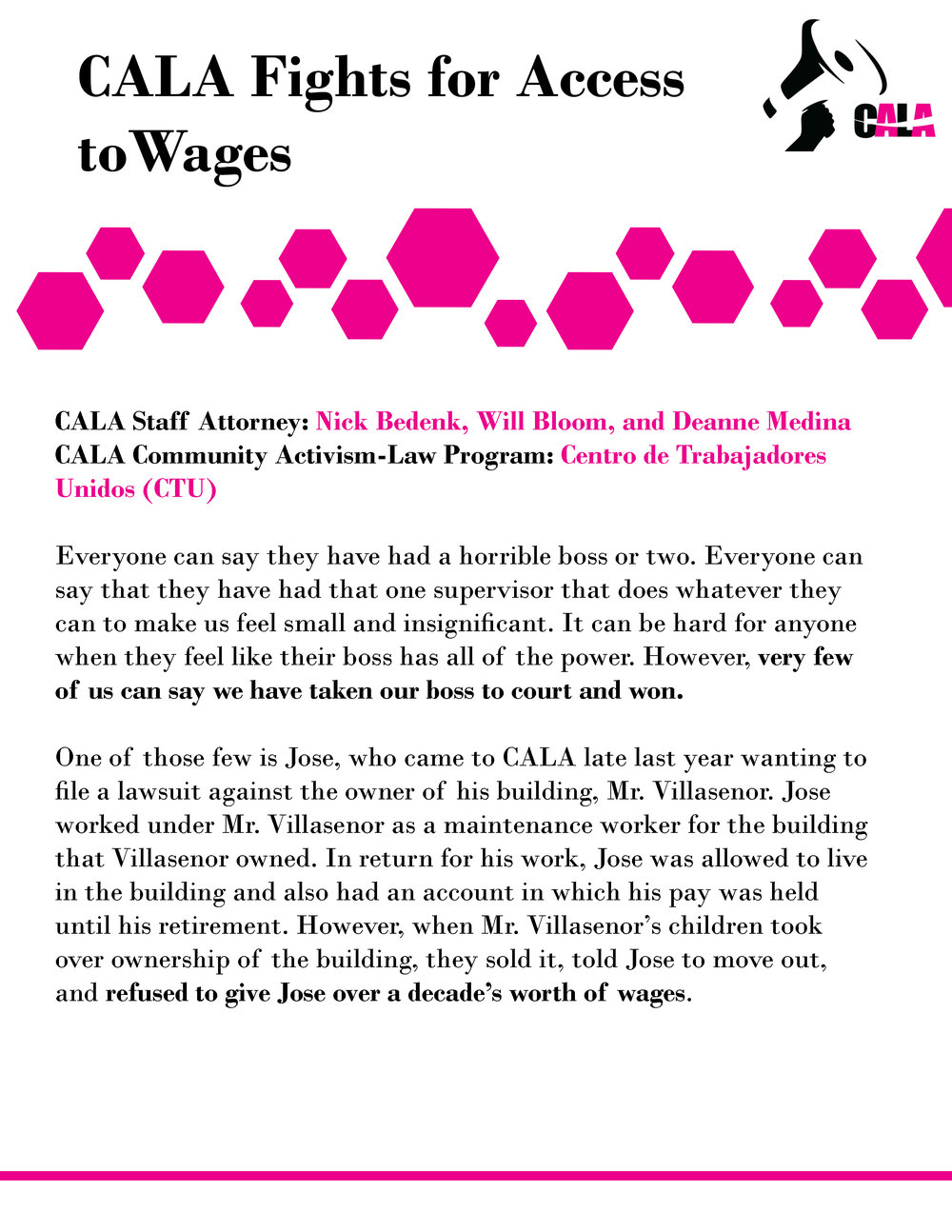 CALA fights for wages pg 2 .jpg