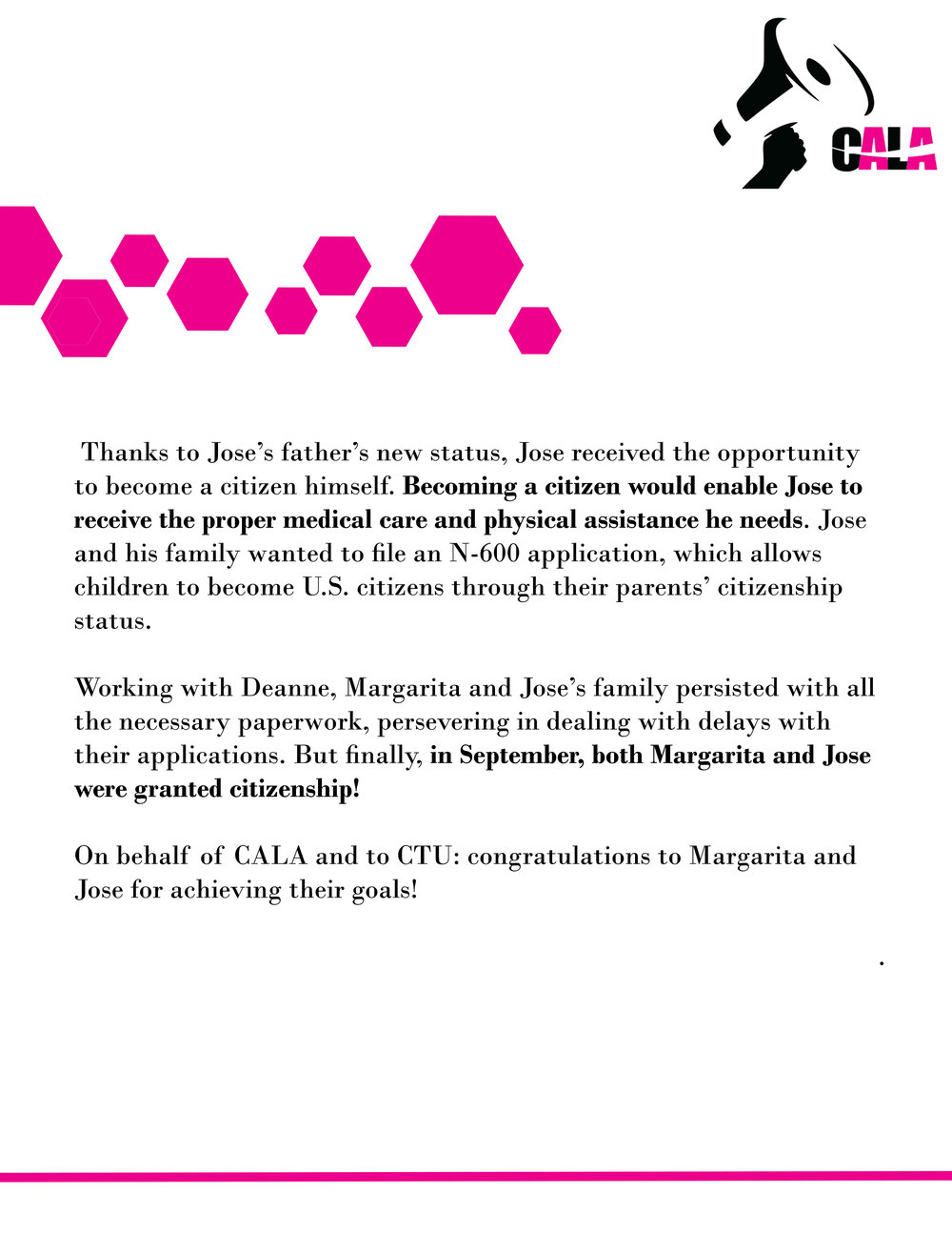Margarita and Jose success story pg 2.jpg