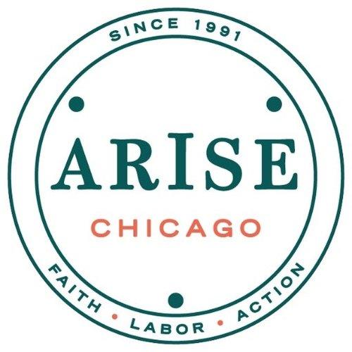 arise logo for community partners.jpg