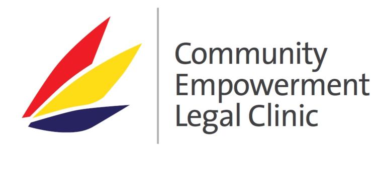 CELC-Logo-PNG.png