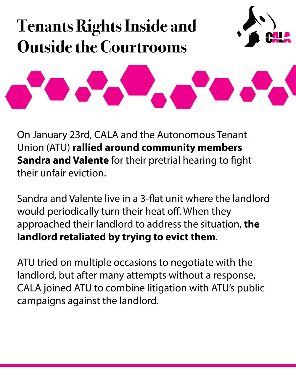 ATU page 1 .jpg