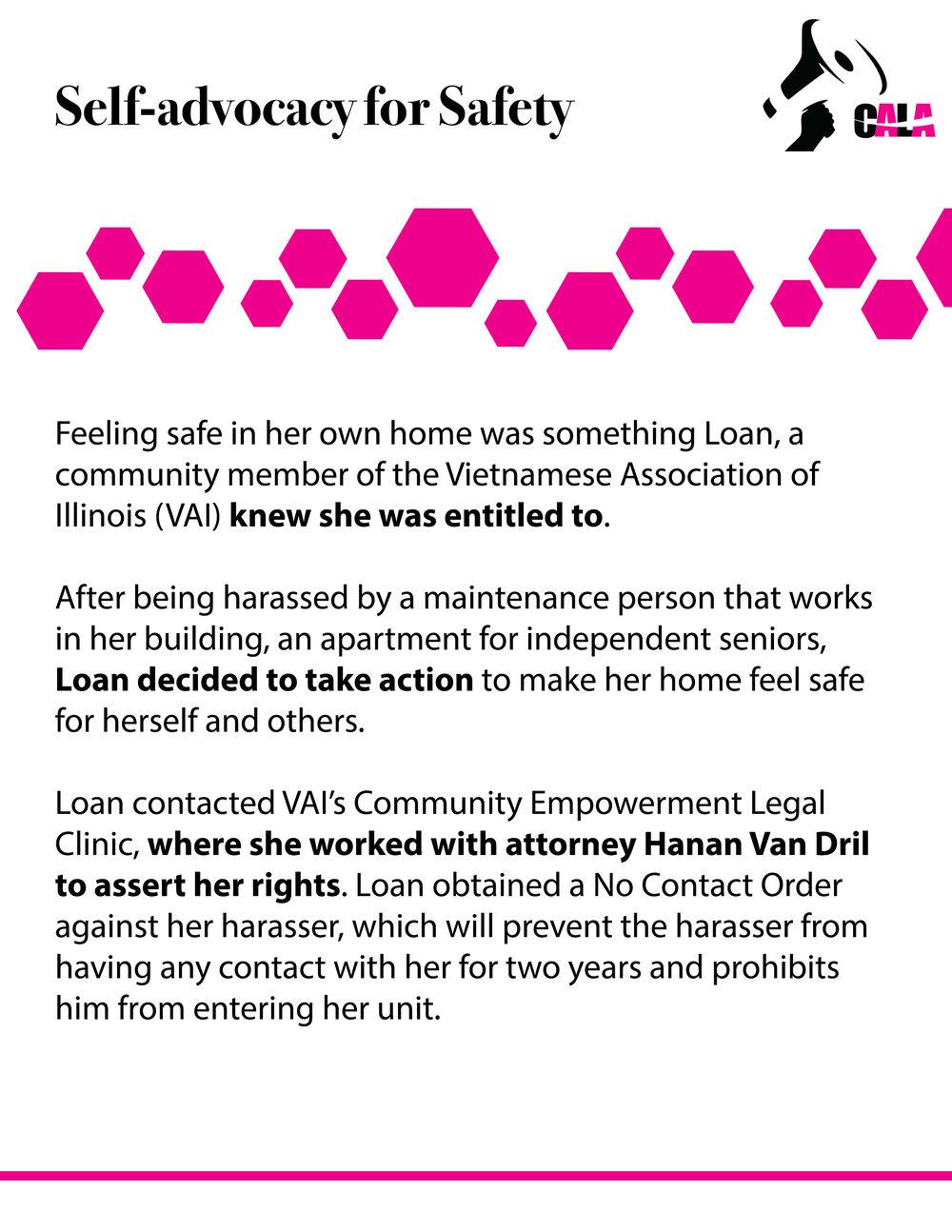 Loan Page 1 .jpg