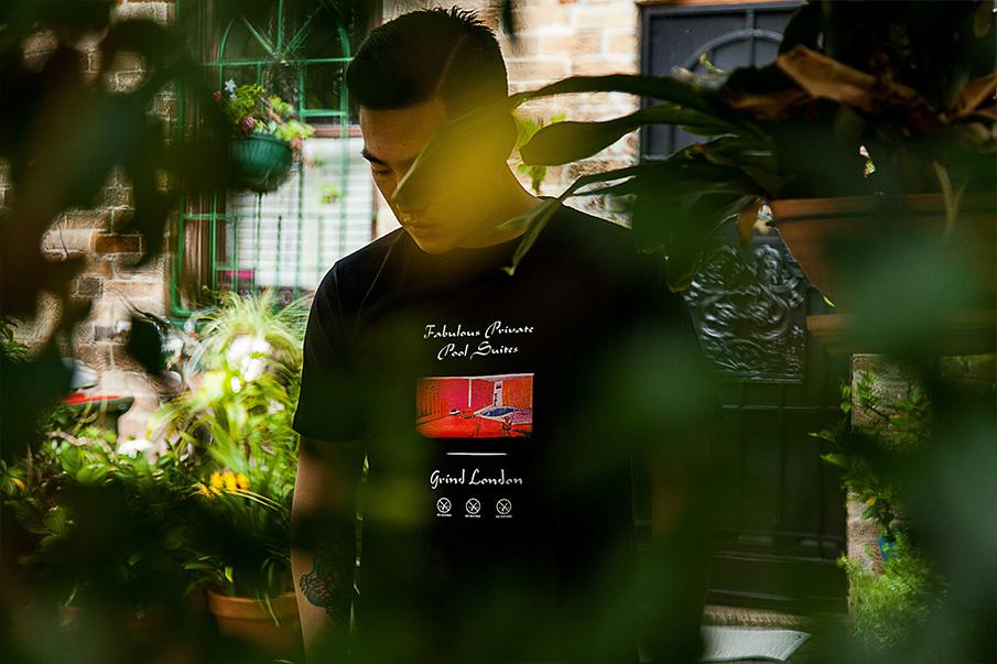Alex Wu-Kim | Above the Clouds Store