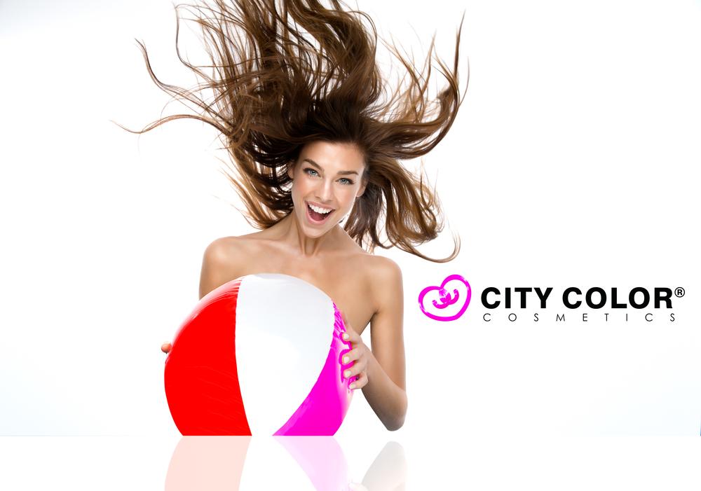 city colore-107.JPG