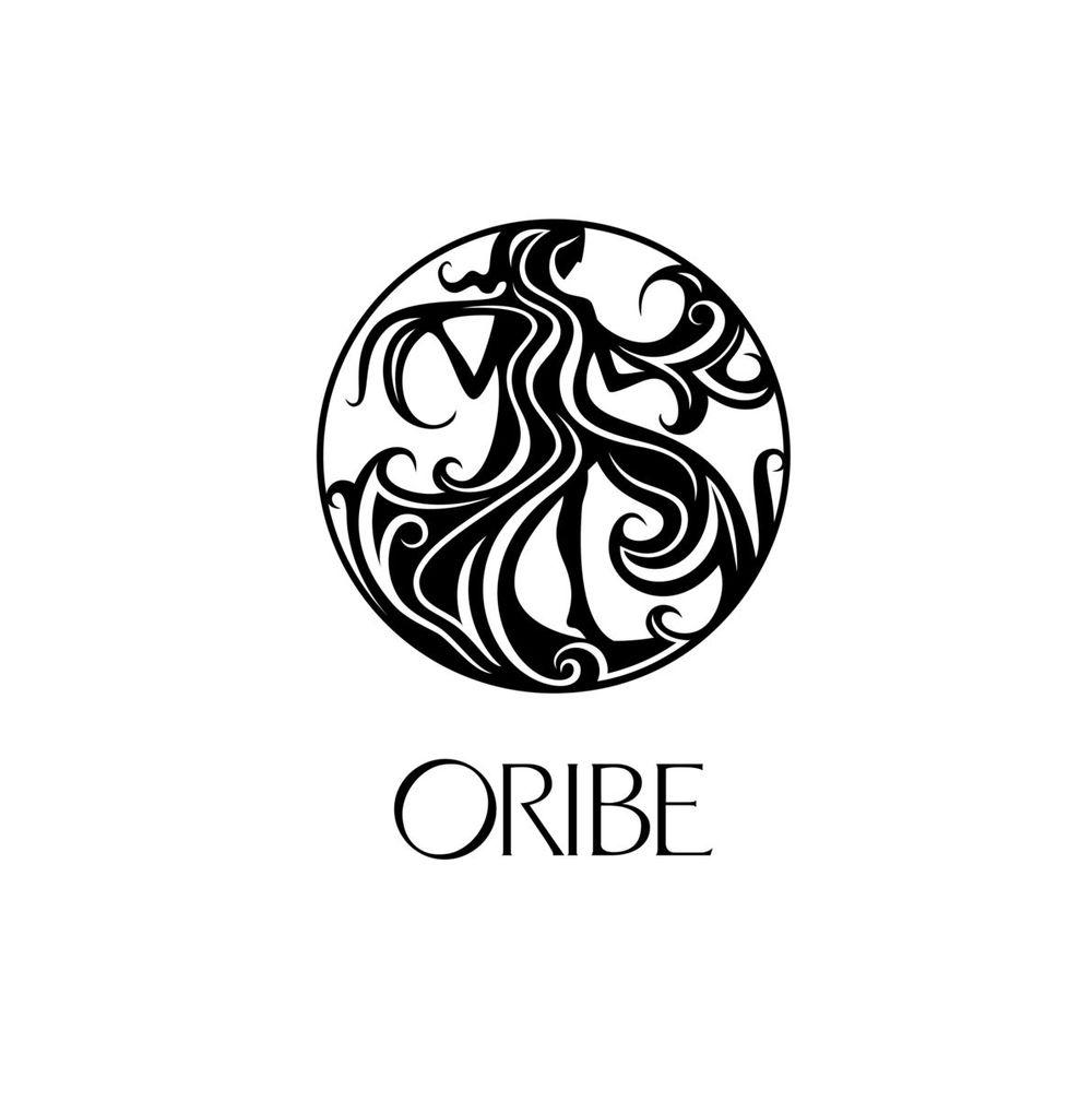 OribeLockUp.jpg