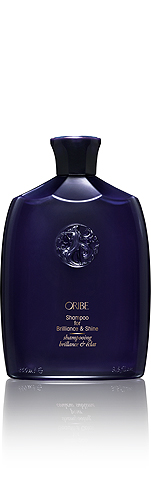 brilliance-_-shine-shampoo-line.jpg