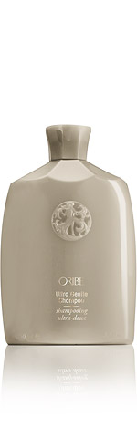 ultra-gentle-shampoo-line.jpg