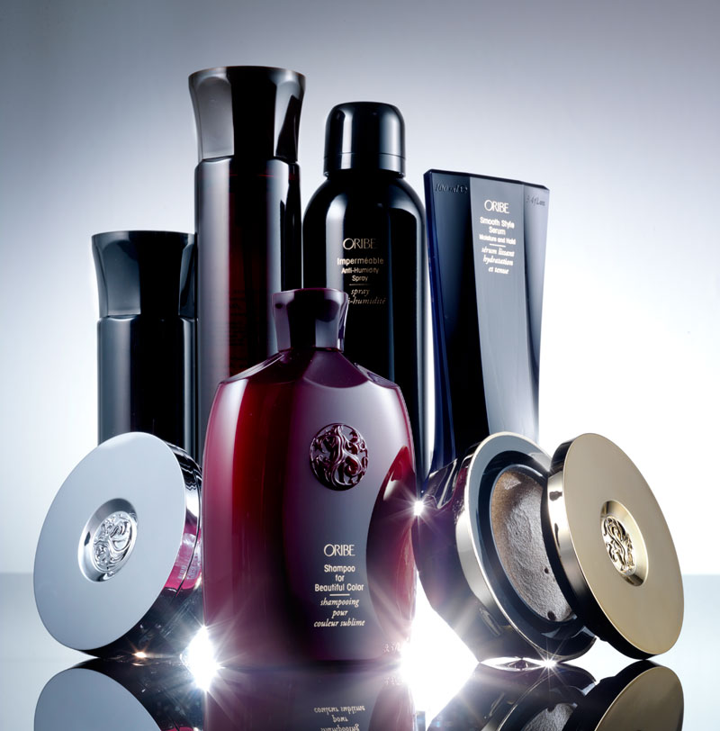 oribe-mac-hair-studio-556x295.png