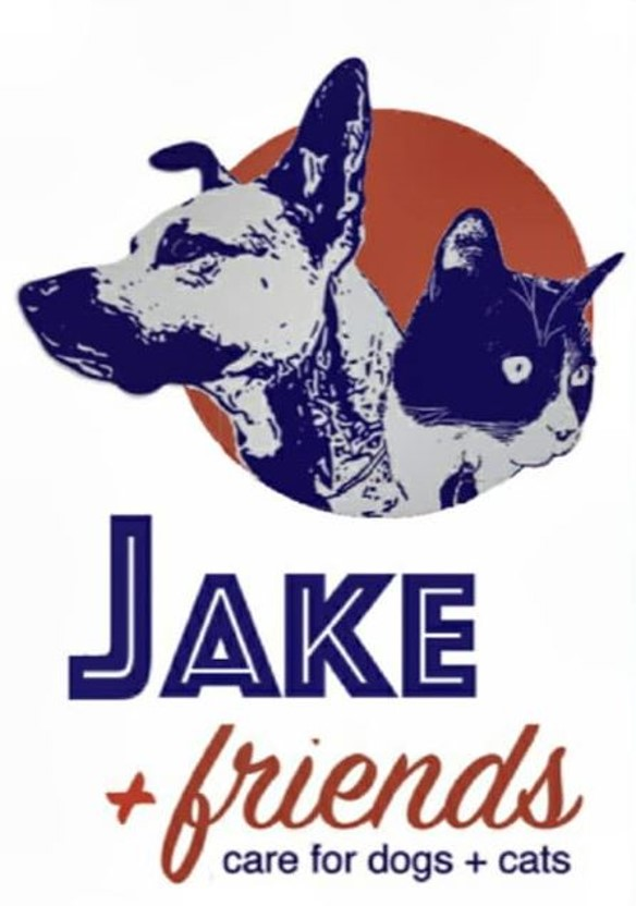 Jake N Friends Pet Services