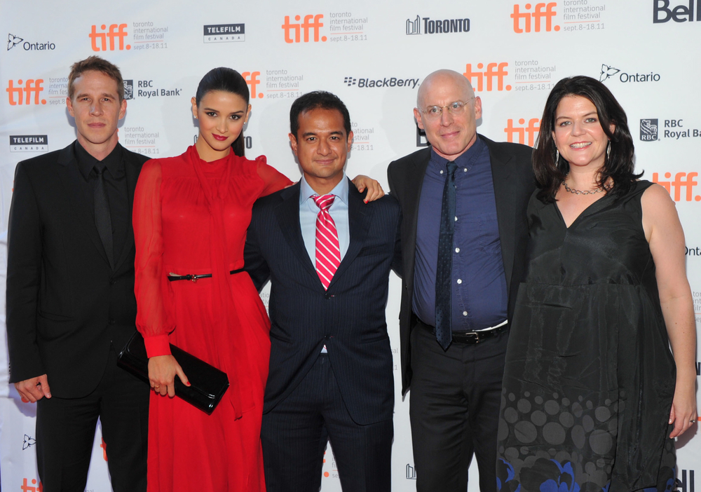 joey-mcfarland-riza-aziz-friends-with-kids-tiff-toronto-film-festival.jpg