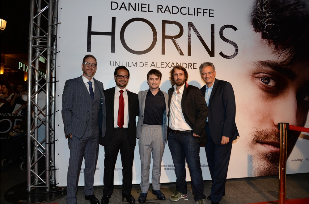 horns-movie-french-premiere-joey-mcfarland-daniel-radcliffe-riza-aziz-alexandre-aja.jpg