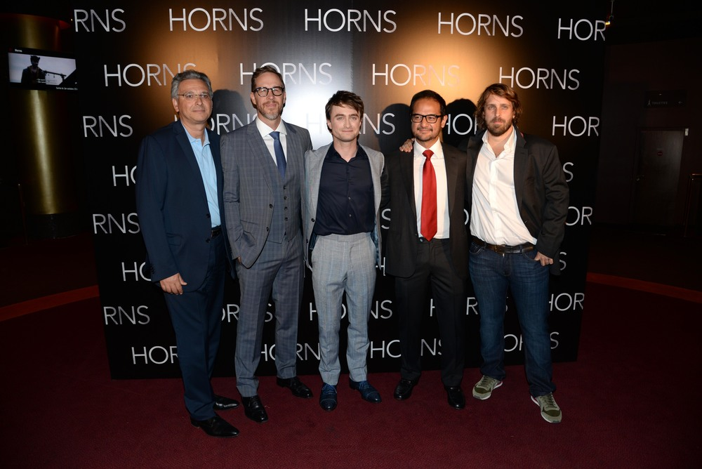 joey-mcfarland-riza-aziz-victor-hadida-red-granite-pictures-horns-movie-french-premiere-with-daniel-radcliffe-alexandre-aja.jpg