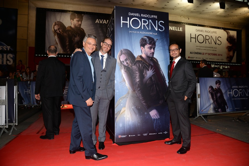 horns-movie-french-premiere-joey-mcfarland-riza-aziz-victor-hadida.jpg
