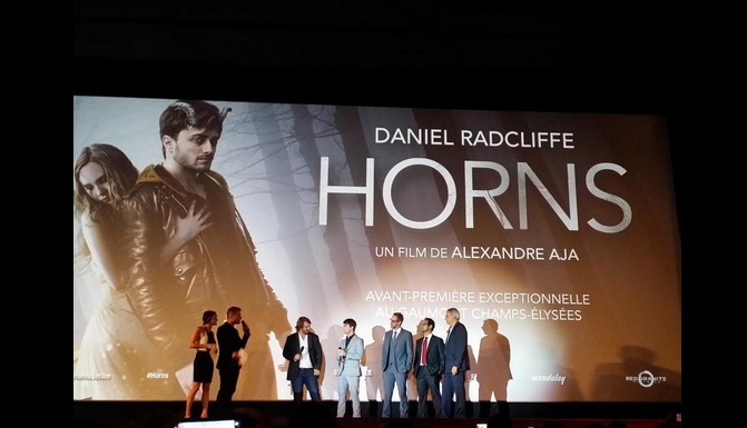 horns-premiere-daniel-radcliffe-joey-mcfarland-riza-aziz-red-granite-pictures-q-and-a-alex-aja.png