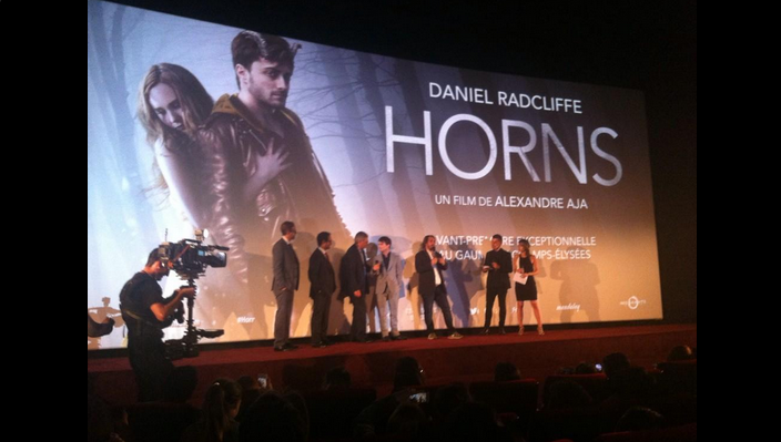 horns-movie-french-premiere-daniel-radcliffe-riza-aziz-paris-red-granite-pictures-alex-aja-joey-mcfarland.png