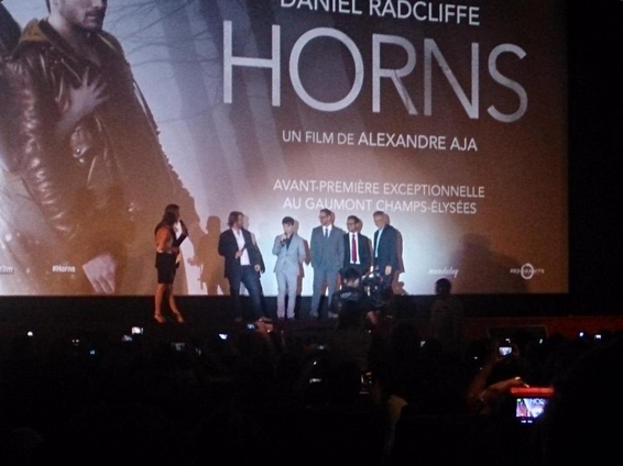 horns-french-premiere-daniel-radcliffe-riza-aziz-joey-mcfarland-alex-aja-horns-movie-red-granite-pictures.png