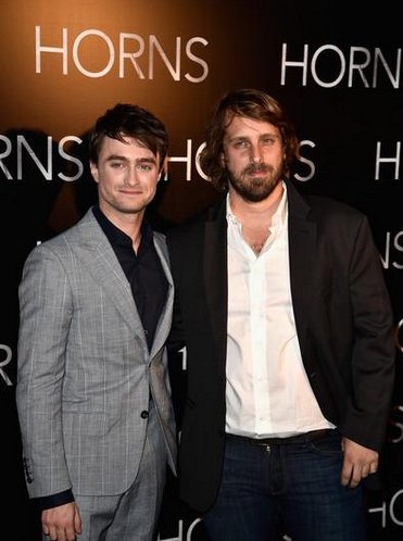 alexandre-aja-daniel-radcliffe-horns-french-premier-red-granite-pictures.png