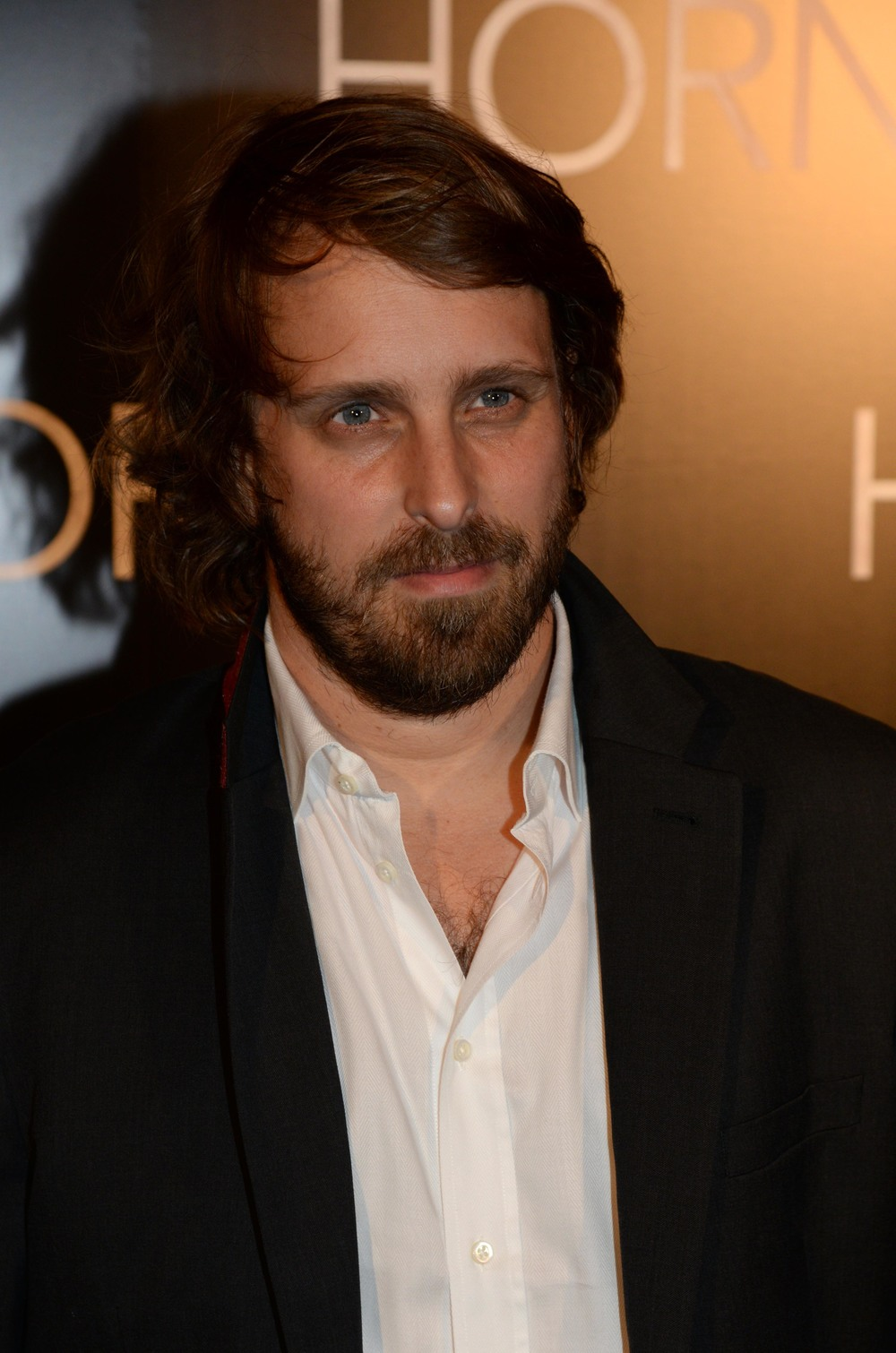 alexandre-aja-horns-movie-red-carpet-french-premiere.jpg