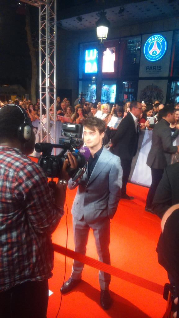 daniel-radcliffe-french-premier-horns-movie-red-carpet-joey-mcfarland.jpg